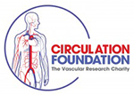 circulation-foundation_web